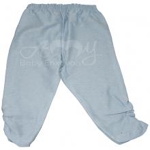 Conjunto body com calça sonho encantado - M